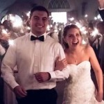 Anthony Ruberto and Makenzie Hayden – A Glorious Remnant Fellowship Covenant Wedding Celebration