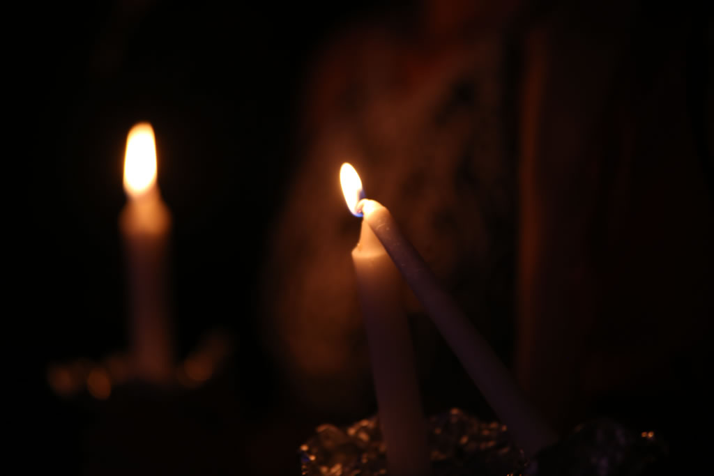 The Celebration of Christ and Festival of Light – A Profound Message and Life-Changing Day